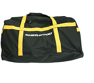 SHER-WOOD team carry Bag - 90 x 50 x 43 cm