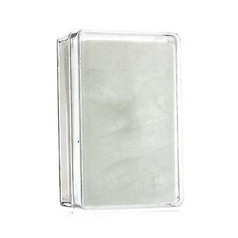 EShave Alum Block - Natural 100g/3.5oz