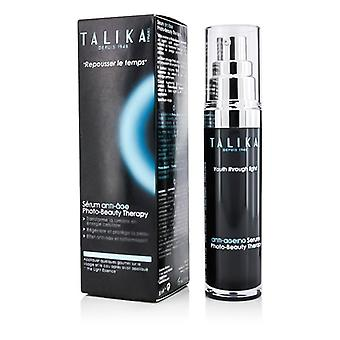 Talika Photo-Beauty Therapy - Anti-Aging Serum 30ml/1.01oz