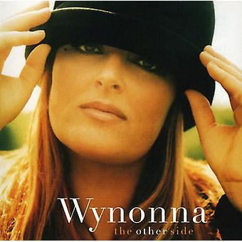 Wynonna Judd - Other Side [CD] USA import