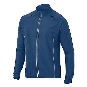 2XU chaqueta Hyoptik ejecutando chaqueta - MR3439a-4214
