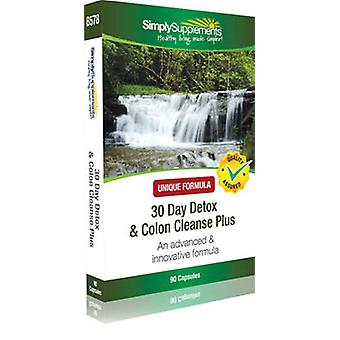 30-day-Detox-colon-Cleanse-Plus