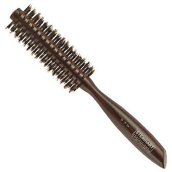 Steinhart Ebony brush 570 (Woman , Hair Care , Combs and brushes , Hair brushes)