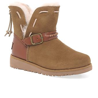 UGG Tacey Kids Boots