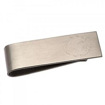 Chelsea Money Clip