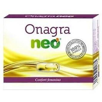 Neo Onagra 30 Liquid Capsules (Vitamins & supplements , Special supplements)