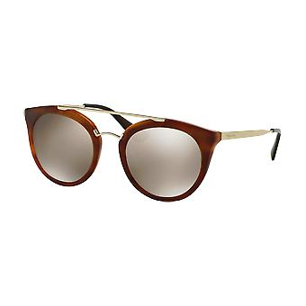 Sunglasses Prada SPR23S SPR23S USE / 1C0