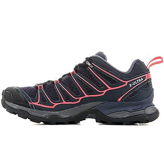 Salomon X Ultra Prime W 391843 universal  women shoes