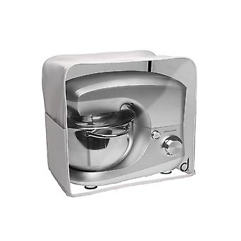 Andrew James Food Mixer Dust Cover With Window