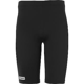 Uhlsport onderscheid kleuren panty 's