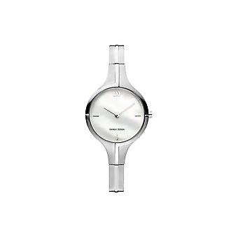 Danish design ladies watch IV62Q1202