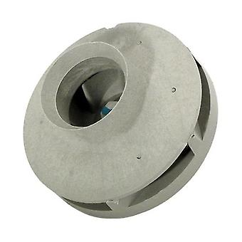 Waterway 310-4020B 3HP Impeller 310-4020B