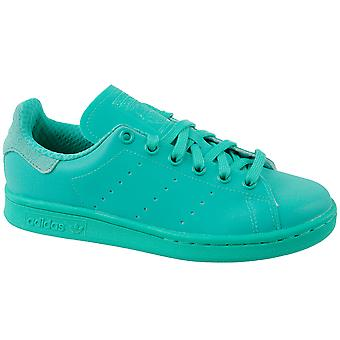 adidas Stan Smith Adicolor S80250 Womens sneakers