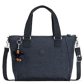 Kipling Amiel Womens Shoulder Bag