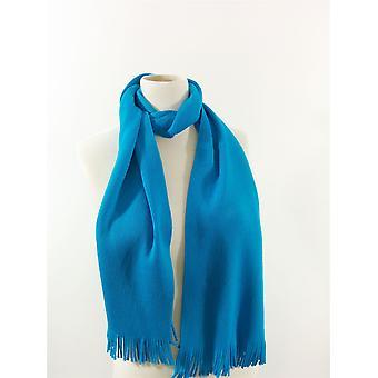Fraas Fashion Scarf - New Wool - Soft Warm Winter Men & Ladies