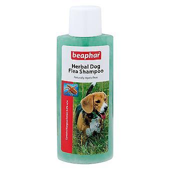 Beaphar hund valp växtbaserade schampo