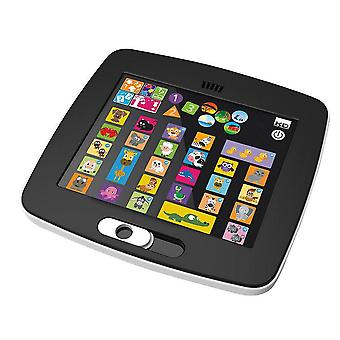 Tech Too Sliding Play Tablet (S14600)