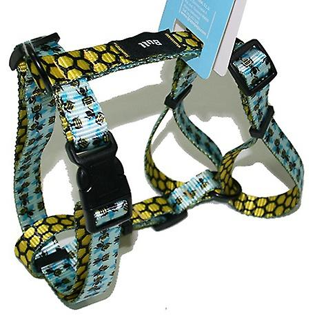 Bull Arnés Abeja T-2 (Dogs , Collars, Leads and Harnesses , Harnesses)