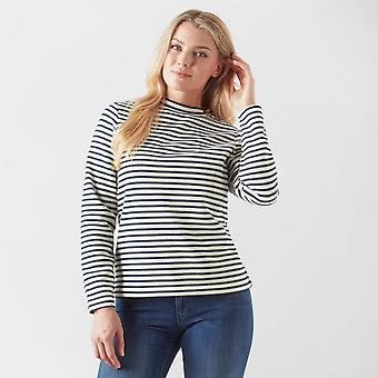 Craghopper's Women's Balmoral Crew Sweater