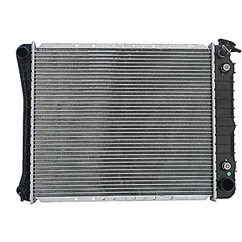 OSC Cooling Products 954 New Radiator