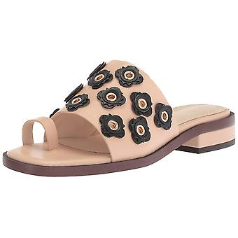 Cole Haan Women's Carly Floral Sandal