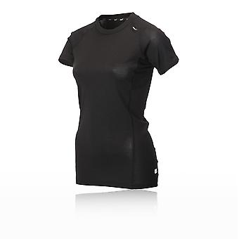 Inov8 AT/C Merino manches courtes femmes Running Top-AW19