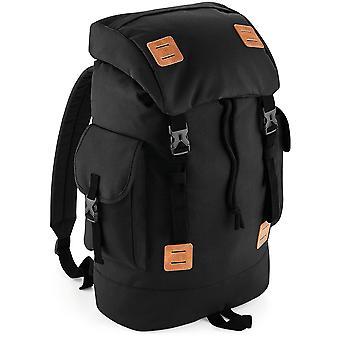 Outdoor Look Explorer Urban 27 Litre Outdoor Backpack Bag