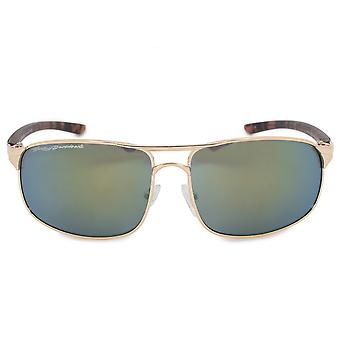 Harley Davidson Sports Sunglasses HDS0633 32Q 61