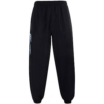 Canterbury 2014 Uglies Cuffed Stadium Pants (Black) - Kids