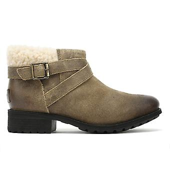 UGG Benson Womens Dove Boots