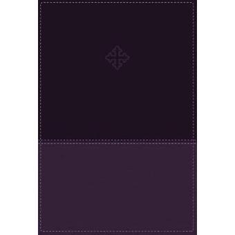 Ze wzmacniaczem Studia biblijne - Hardcover przez Zondervan - 9780310446538 książki