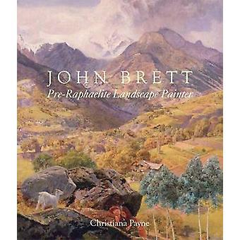 كتاب بريت جون كريستيانا باين-بريت تشارلز--9780300165753