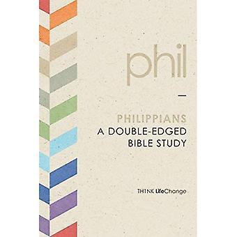 Th1nk Lifechange Philippians