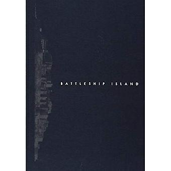 Slagskepp Island