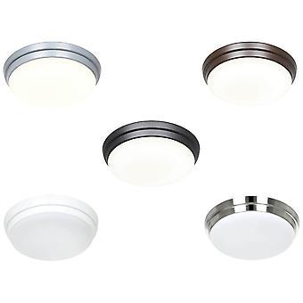 Add-on light kit for CasaFan Eco Plano II ceiling fan