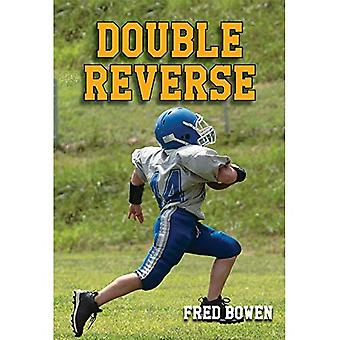 Double Reverse (Sports Stories)