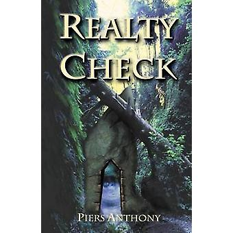 Realty Check da Anthony & Piers