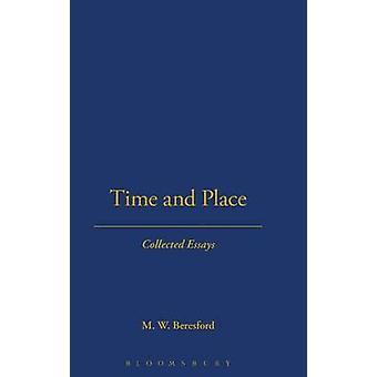 Zeit und Ort von Bereford & M. W.