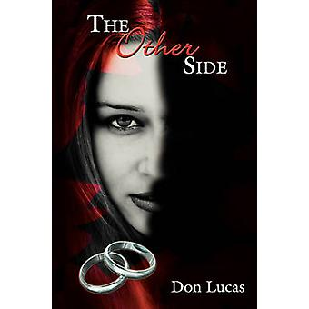 The Other Side by Lucas & Don