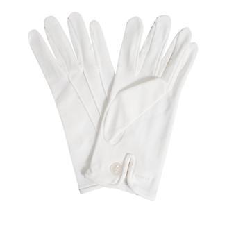 Dobell Mens weißen Handschuhe Abendkleidung tragen Zubehör