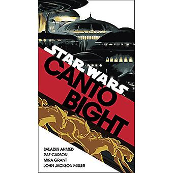 Canto Bight (Star Wars) - Journey to Star Wars - The Last Jedi by Canto