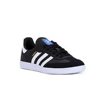 Adidas samba og j mode sneakers