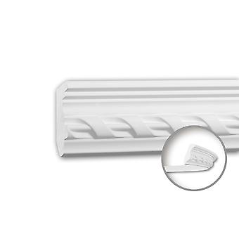 Cornice moulding Profhome 150289F