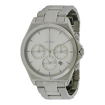 DKNY Parsons Mens Watch NY2378