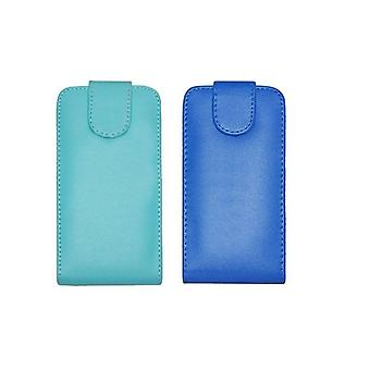 Samsung S6 Edge Flip Cover Case
