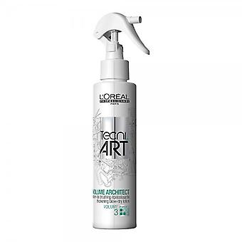L'oreal L'Oreal Tecni.Art Volume Architect Spray