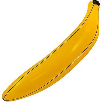 هنبراندت نفخ الموز
