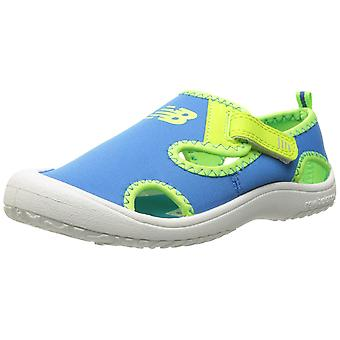 New Balance Cruiser Closed-Toe Sandal (Toddler/Little Kid)