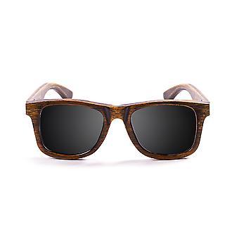 Gafas de sol Nelson Ocean Wood