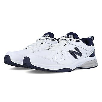 New Balance 624v5 Training Shoes - AW19